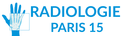 Centre de Radiologie Paris 15